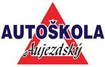 Autoškola Aujezdský